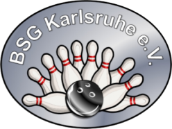 BSG Karlsruhe e.V.